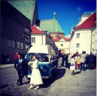 Pałac Ślubów3